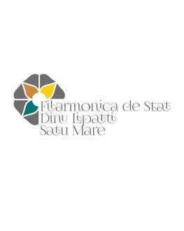 CONCERT SIMFONIC ȘTEFAN NOVAK- dirijor, DRAGOȘ RUȘANU – vioară