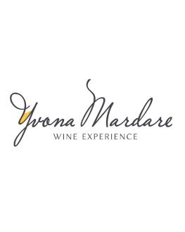 Inițiere în degustarea vinului