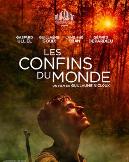 LES CONFINS DU MONDE / MARGINILE PĂMÂNTULUI MY FRENCH FILM FESTIVAL 2020