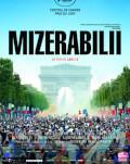 LES MISÉRABLES / MIZERABILII