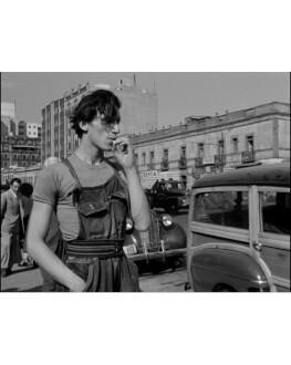 LOS OLVIDADOS Luis Buñuel, 120 de ani de la naștere (22 februarie)
