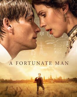 A FORTUNATE MAN/ LYKKE-PER NORDIC FILM FESTIVAL 2020