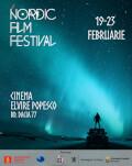 COMPILAȚIE DE SCURTMETRAJE NORDIC FILM FESTIVAL 2020