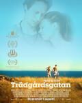 GARDEN LANE/ TRÄDGÅRDSGATAN NORDIC FILM FESTIVAL 2020