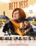 GOING WEST/ RETT VEST NORDIC FILM FESTIVAL 2020