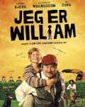 I AM WILLIAM/ JEG ER WILLIAM NORDIC FILM FESTIVAL 2020