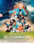 THE FALCONS/ VITI I VESTMANNAEYJUM NORDIC FILM FESTIVAL 2020