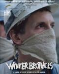 WINTER BROTHERS/ VINTERBRØDRE NORDIC FILM FESTIVAL 2020