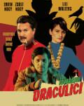 Drakulics elvtárs / Tovarășul Draculici [premieră + Q&A cu Márk Bodzsár]