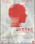 WANTED | Breasla Actorilor Primul spectacol de Commedia dell'Arte din România