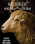 VARFURI + marebranza.ro Alpin Film Festival 2020