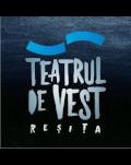 Aniversarea Teatrul Petroșani
