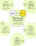 Atelier de Parfumuri Atelierele de joacă UPlay