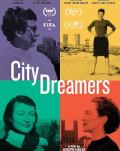 City Dreamers Seri de film UrbanEye