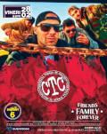 6 Ani Urban / Concert: CTC // Urban