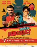 Drakulics elvtárs / Tovarășul Draculici