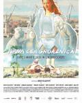 Ivana cea Groaznică ELVIRE POPESCO OUTDOOR