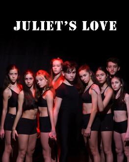 Juliet's Love
