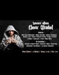 "Lansare album Dinte - ""Clasic Stradal"" In deschidere: Amer1knu, Guvid & David, MUZE, Miru, Loyal Grup"