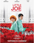 Micul Joe / Little Joe