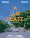 A Lua Platz ONE WORLD ROMANIA #13
