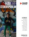 Aleea Stereotipurilor (piesă de teatru) ONE WORLD ROMANIA #13