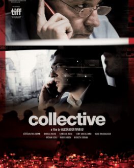 Collective ONE WORLD ROMANIA #13