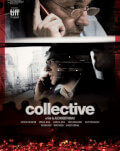Collective ONE WORLD ROMANIA #13