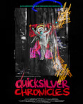 Quicksilver Chronicles ONE WORLD ROMANIA #13