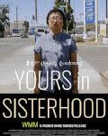 Yours in Sisterhood ONE WORLD ROMANIA #13