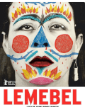 Lemebel ONE WORLD ROMANIA #13