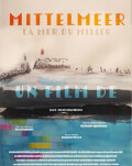Mittelmeer + The Country ONE WORLD ROMANIA #13