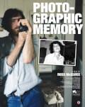 Photographic Memory ONE WORLD ROMANIA #13