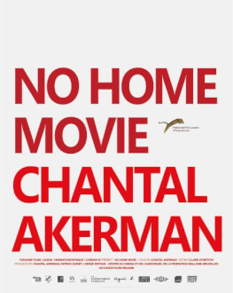 No Home Movie ONE WORLD ROMANIA #13