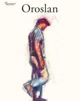 Oroslan ONE WORLD ROMANIA #13