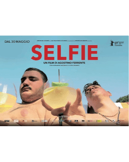 Selfie ONE WORLD ROMANIA #13