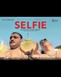 Selfie ONE WORLD ROMANIA #13