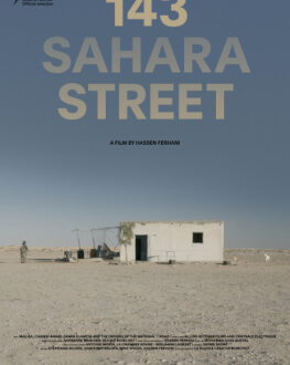 143 Sahara Street ONE WORLD ROMANIA #13