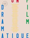 A dramatic film + Lecție de montaj cu Claire Atherton & Éric Baudelaire ONE WORLD ROMANIA #13