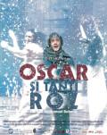 Iași: Oscar și Tanti Roz