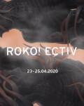 Rokolectiv Festival 15