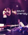 SOUND THERAPY - Curs de terapie prin sunet cu Vlad Razvan