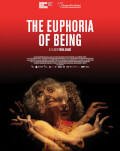 The Euphoria of Being [Voci Feminine]