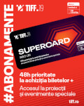 TIFF SuperCard TIFF.19