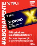 TIFF X-Card TIFF.19
