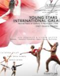 Young Stars International Gala