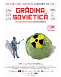 Grădina Sovietică / The Soviet Garden