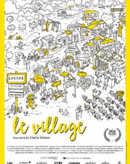 THE VILLAGE + Debate: Open University ONE WORLD ROMANIA #13