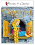Rapunzel – Teatru la Cinema ONLINE