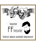 Voucher FF Theatre